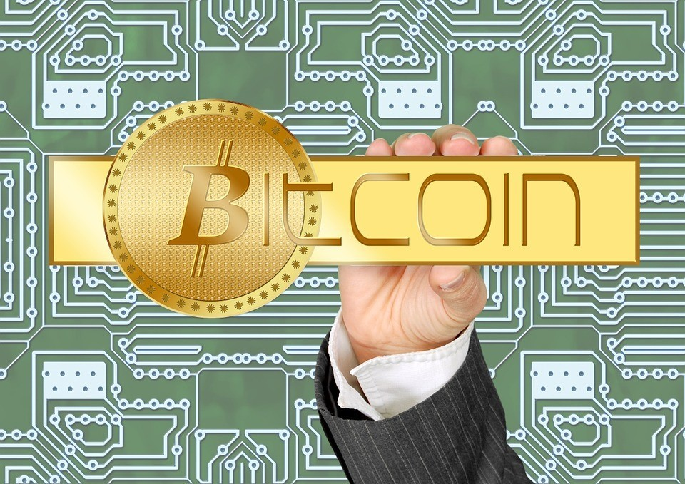 Ideas For Business To Work With Digital Currency