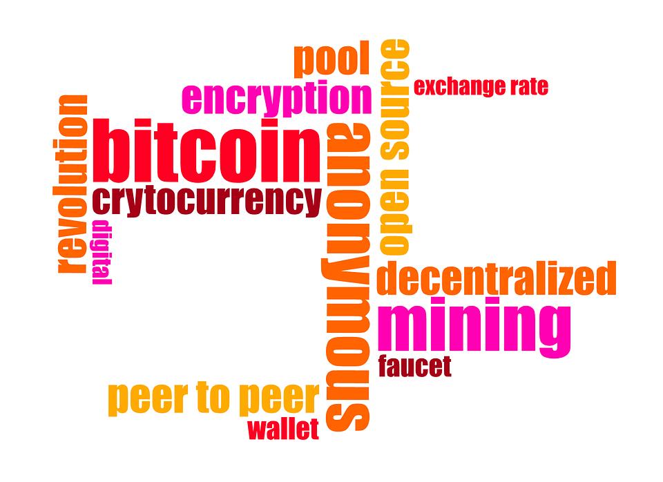 Translate Bitcoin To The Offline World