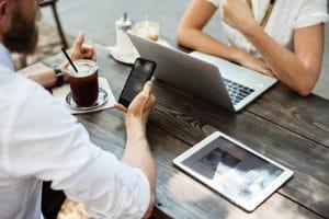 4 Ways to Piggyback Your Way To Online Business Success