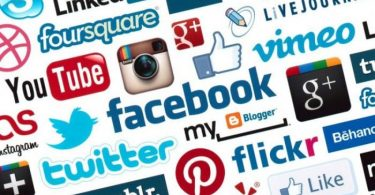 5 Social Media Platforms You Should Never Ignore for Your Business