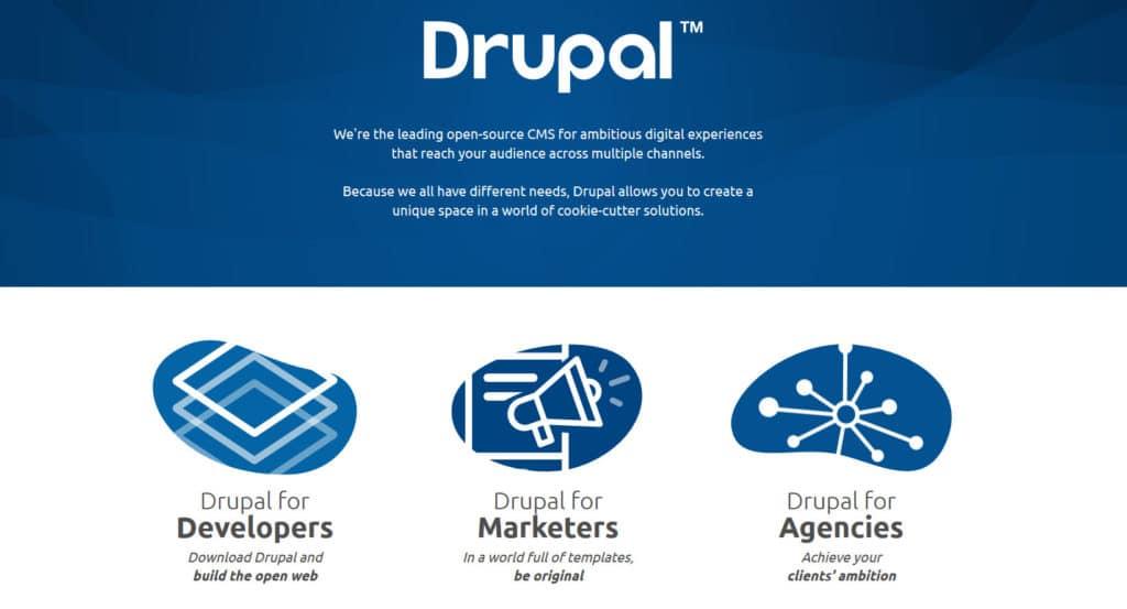 popular_cms_Drupal-1024x553
