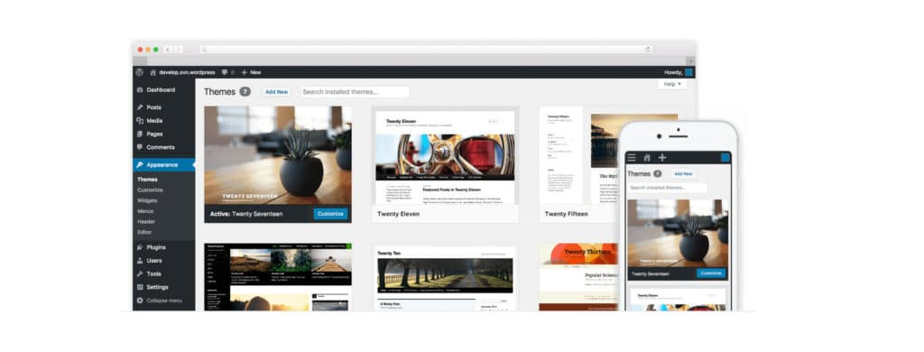 popular_cms_WordPress-1024x390