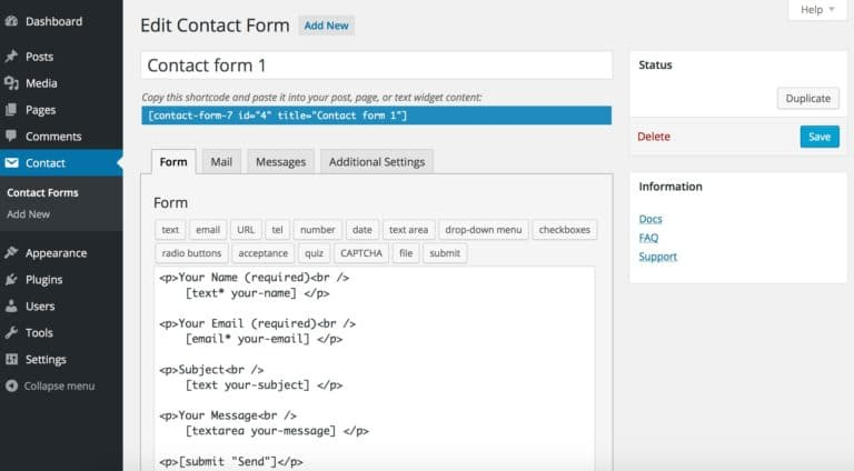 Contact-form-7-768x424