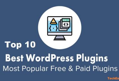 best-wordpress-plugins-1024x555