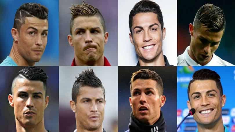 Cristiano-Ronaldo-Haircut