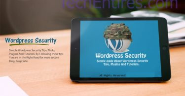 How to Secure WordPress Sites from Hackers