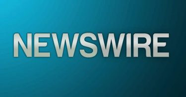 6 Core Newswire Services: Plans, Pricing & Features