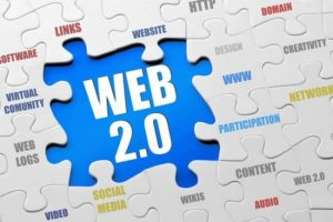 Top High PR Web 2.0 Submission Sites