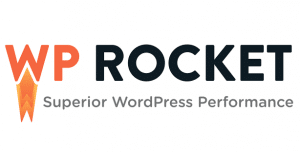 WP-Rocket-Nulled-Wp-Cache-Crack-Free-Download