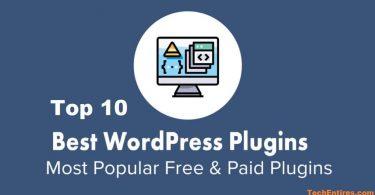 best-wordpress-plugins-1024x555